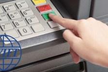 Kode Swift Bank