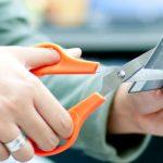 Kartu Kredit itu Kredit Pinjaman, Bukanlah Uang Tambahan