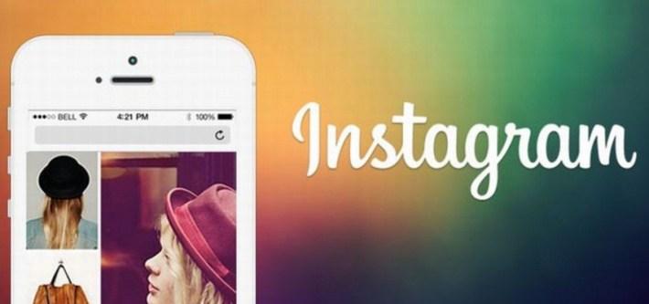 jualan-di-instagram