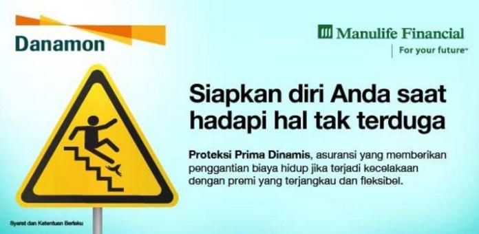 asuransi-jiwa-murah-danamon
