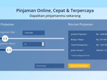 Situs Pinjaman Online