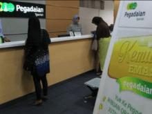Tabungan Emas Pegadaian Denpasar