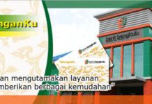 Tabunganku Bank Bengkulu