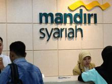 Bank Syariah Terbaik