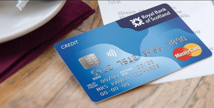 Kartu Kredit untuk Gaji 3 Juta