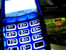 Biaya Transaksi EDC dibebankan pada Merchant