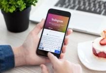 cara promosi yang efektif di Instagram