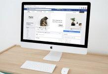 cara jual baju online di facebook