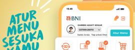 mobile banking bank bni