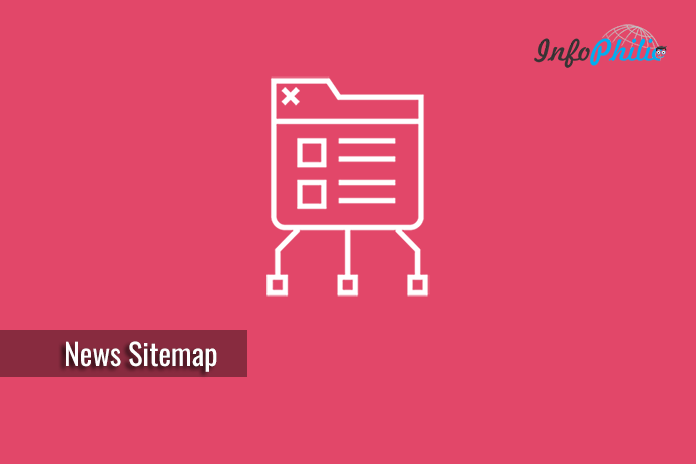 How to create News Sitemap for WordPress site?
