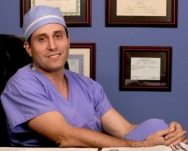 Dr. Miami Plastic Surgery