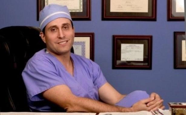 Dr. Miami Plastic Surgery