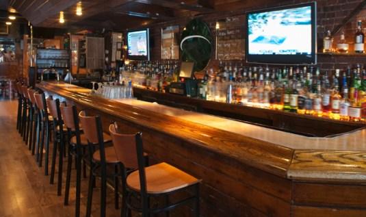 Resultado de imagen de bares