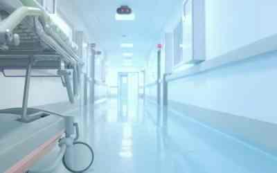 E-Learning im Krankenhaus