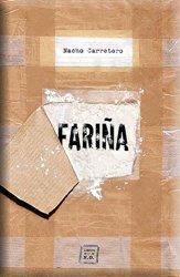Fariña: Historias e indiscreciones del narcotráfico en Galicia