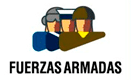 Abierta convocatoria (ciclo de selección 1) para militares de tropa y marinería 2021 2