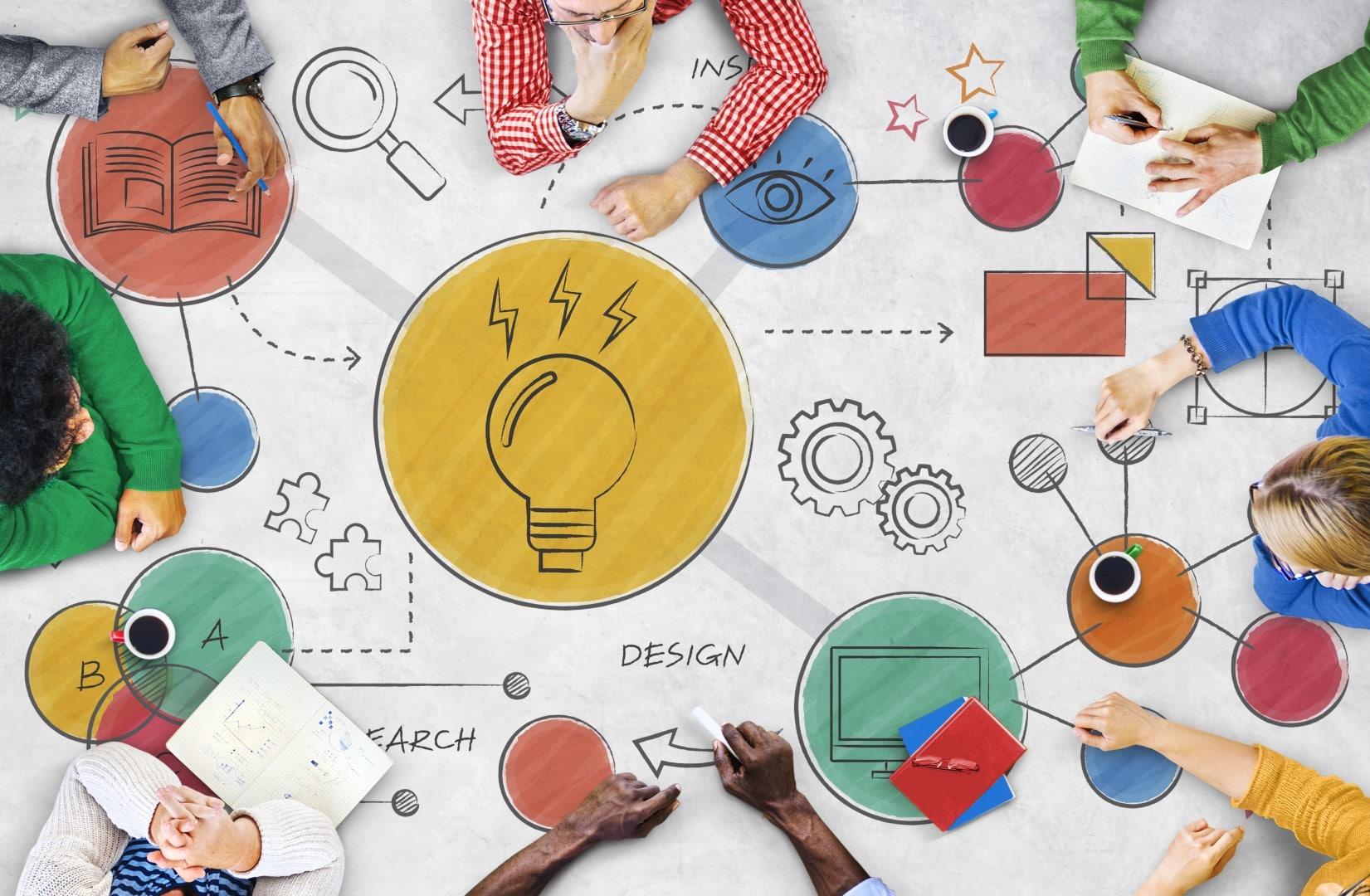 Convocatoria de proceso selectivo para cubrir 248 plazas de la Escala de Ayudantes de Investigación de los Organismos Públicos de Investigación del Ministerio de Ciencia e Innovación