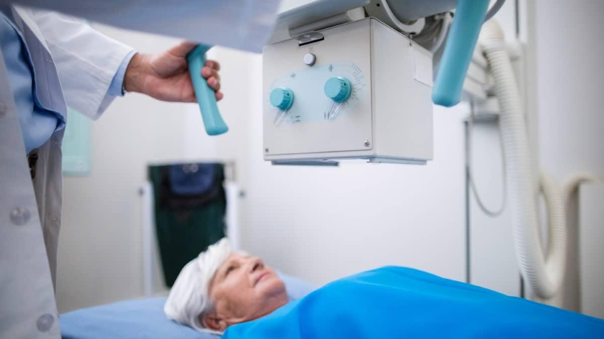Convocatoria de proceso selectivo para cubrir 208 plazas de Técnico/a especialista de radiodiagnóstico del Sistema Valenciano de Salud