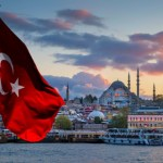 თურქეთში 1-ელი ივნისიდან რესტორნები, კაფეები, სპორტული ობიექტები, მუზეუმები, პარკები და პლაჟები იხსნება