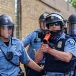 LAist news: დამსხვრეული თავები, ამოთხრილი თვალები – რატომ არღვევს პოლიცია ხშირად თავისსავე კანონს