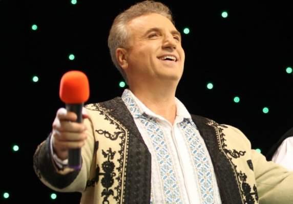 Cataret de muzicaƒ popularaƒ Constantin Enceanu, jefuit in noaptea de Revelion