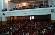 Elevii şi-au ales reprezentanţii din şcoli