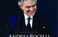 ANDREA BOCELLI, feat-uri cu J Lo si Nelly Furtado!