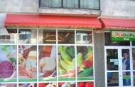 Reţeaua La Doi Paşi numără 500 de magazine deschise în România