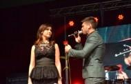 Vlad a avut parte de surprize de proportii la concertul LaLa Band din Cluj!