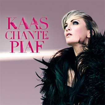 Patricia Kaas a lansat un nou videoclip!