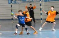 Campionatul National de Minihandbal