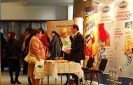 Conferinta Nationala de Farmacie 2013