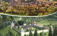 FAPT va lansa o Brosura in limba germana, dedicata Romaniei turistice,  la Targul ITB de la Berlin