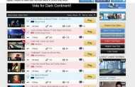 Marcel Pavel şi Dulce Pontes pe locul 1 în clasamentul britanic Top Beat100!