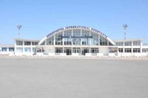 aeroport_kogalniceanu