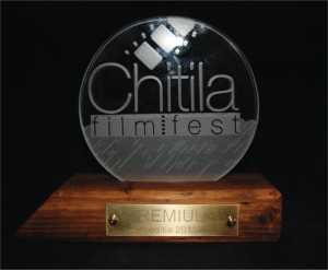 A patra editie Chitila Film Fest isi deschide portile pe 15 august