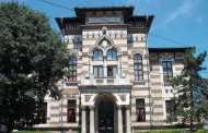 """""""Noaptea muzeelor"""", marcată la Muzeul de Artă Populară Constanța"""
