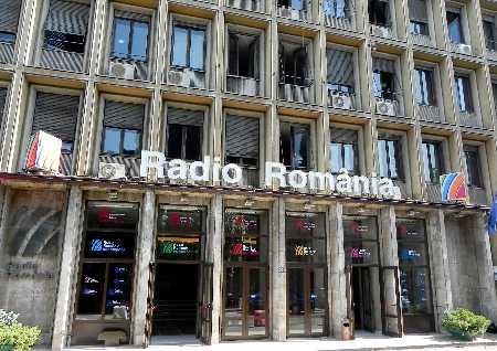 Radio România lider de audienţă