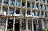 Gala Premiilor Muzicale Radio România la București