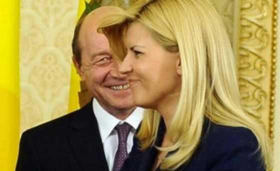 Solicitarea procurorului in cazul Elena Udrea