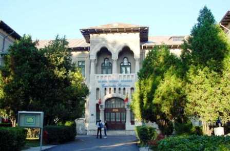 Colegiul Național Pedagogic Constantin Brătescu vă invită la toleranţă