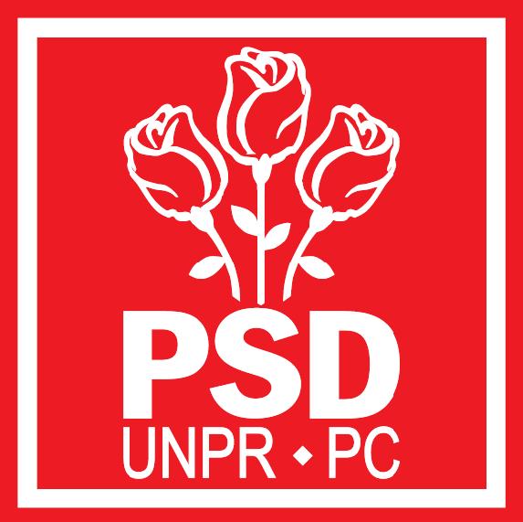 Comunicat PSD