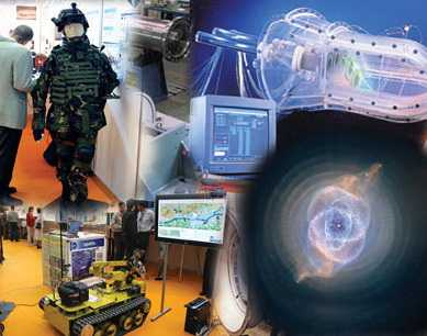 Workshop national de cercetare si expertiza inginereasca