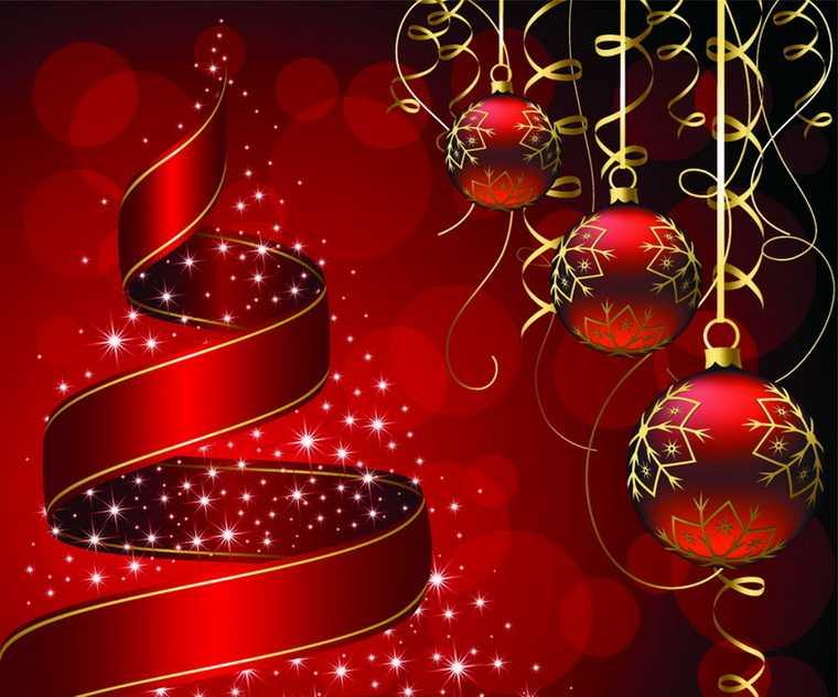 Festivalul Naţional de Datini şi Obiceiuri Populare de Crăciun şi Anul Nou
