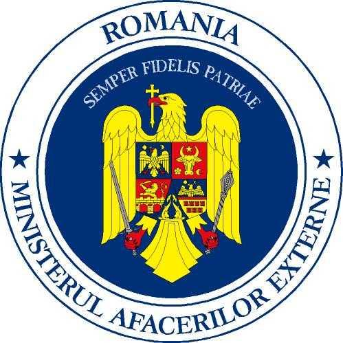 România și Antigua & Barbuda au convenit stabilirea de relații diplomatice