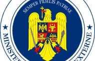 Relocarea Ambasadei României de la Tel Aviv la Ierusalim