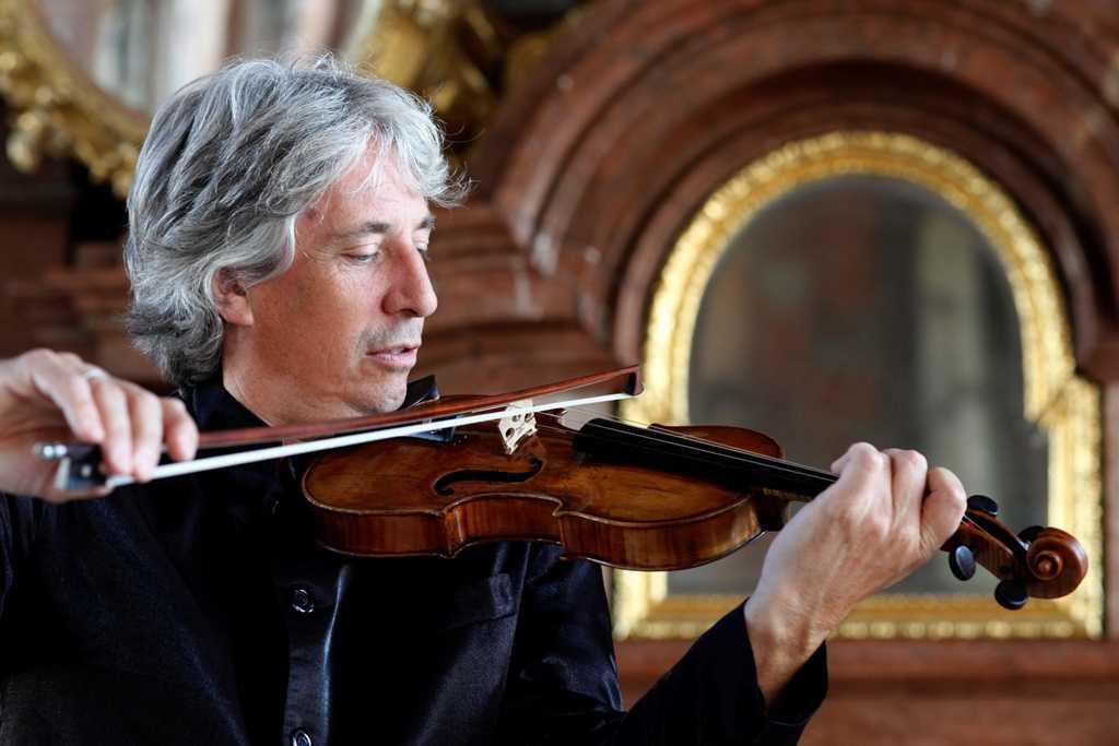 Sarbatoarea muzicii vieneze, la Sala Palatului