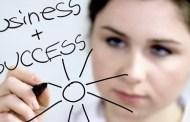 Oportunităţi de afaceri pentru femeile din regiunea Sud-Est
