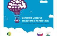84 de tineri pasionați dau startul schimbării sociale în proiectul Excepționalii