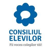 Poziţia Consiliului Naţional al Elevilor referitor la respingerea iniţiativei legislative privind siguranţa în şcoli
